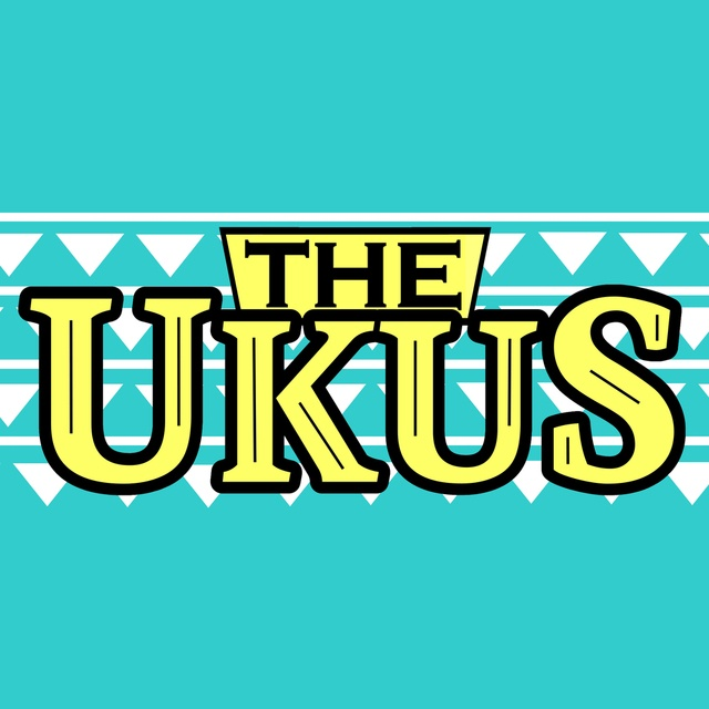 The Ukus