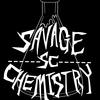 SavageChemistryCT