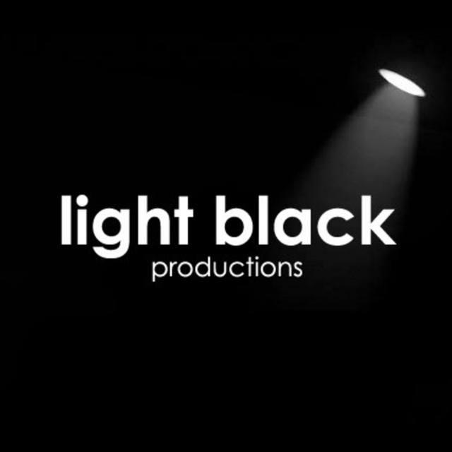 Light Black Productions