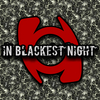In Blackest Night