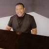 Melodicreflectionsband@gmail.com