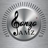 Gonzo Jamz