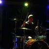 369 0593 me drum n sing