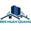 bdsnganquang