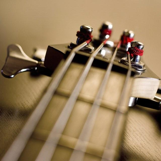 Guitar777777777