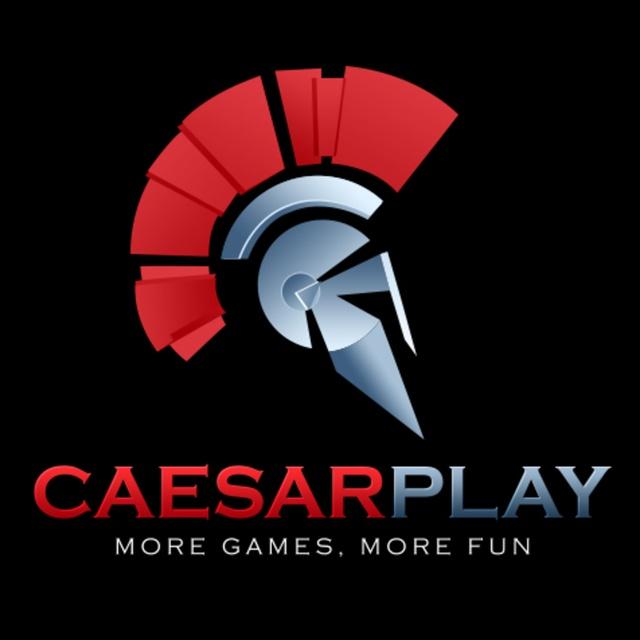 Caesar Play