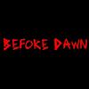 Before Dawn Band