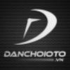 danchoioto