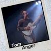Tom Anger