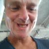 john1394581