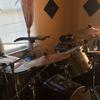 Drummer1217
