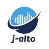 j-alto