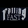 Falling_Fast