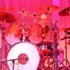 Solid_Drummer