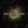 Grey Harbinger