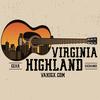 Virginia Highland Gear Exchage