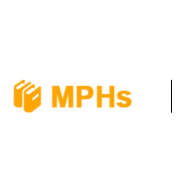 mypaperhelpers