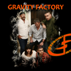 GravityFactory