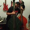 Bass Fabio