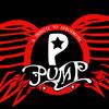 PUMPTribute
