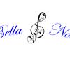 Bella Nota