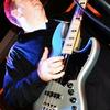 Bass_in_Nova