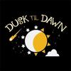 Dusk Til Dawn