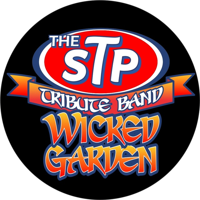 The Stone Temple Pilots Tribute Band Wicked Garden