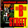 SOUTHEAST SOUNDS