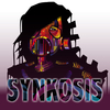 Synkosis