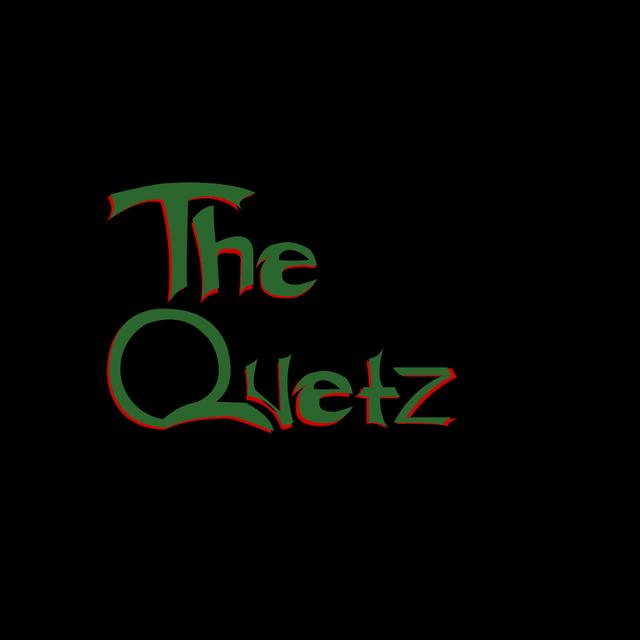 The Quetz