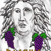 poetryofbacchus