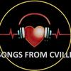 SongsFromCville