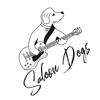 Saloon Dogs