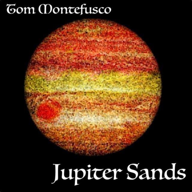 Tom Montefusco