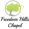 freedomhillsworship