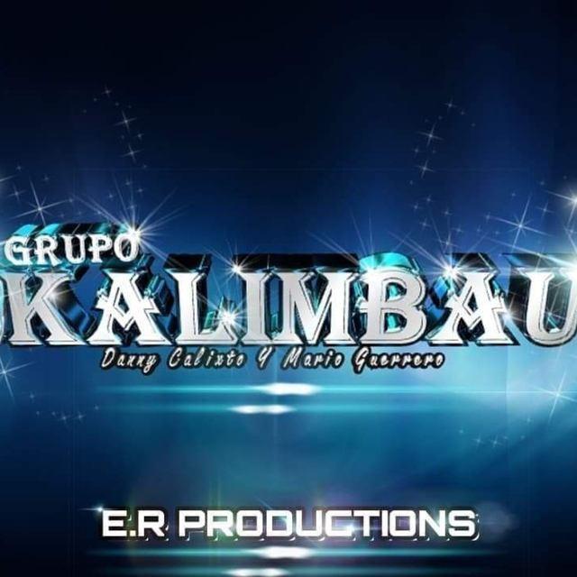Grupo Kalimbau