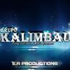 grupo_kalimbau