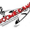 BOOMERANG LIVE PERFORMANCE