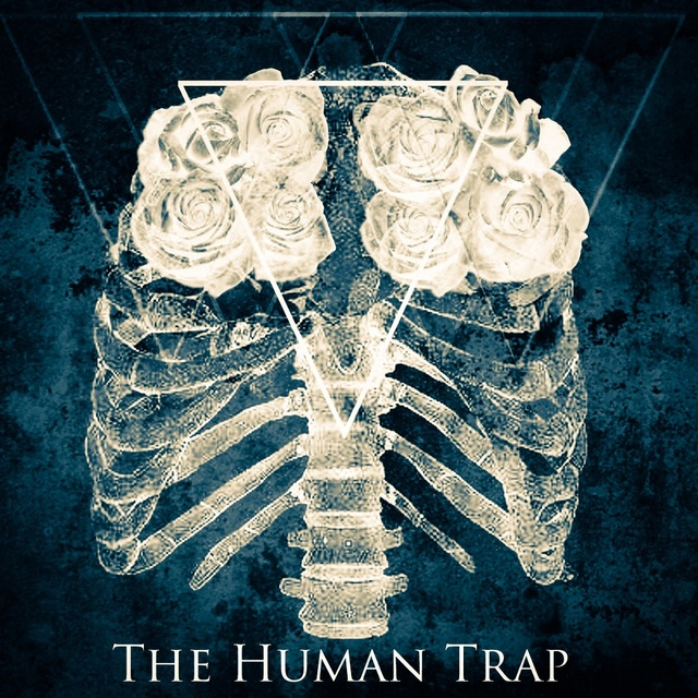 The Human Trap