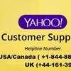 yahoomail1398272