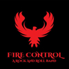 firecontrolband