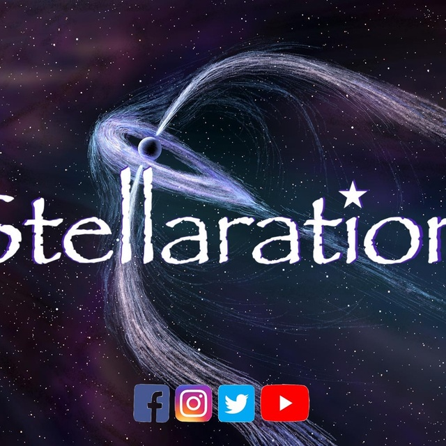 Stellaration