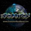 EVOLUTION1398419