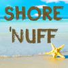 ShoreNuff