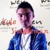 Kyle Simpleman
