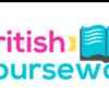 britishcoursework