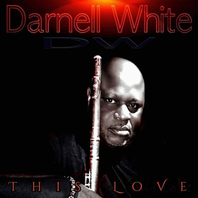 darnell1398675