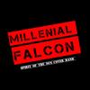 MillenialFalcon