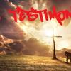 DJ Testimony